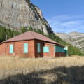 SUN CANYON ROAD CABIN FS LEASE