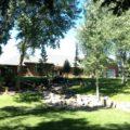 Missouri Riverfront Custom Brick Home – New Price