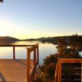 Canyon Ferry Lake Front Property