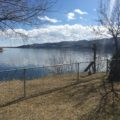 3763 Pirate Point Rd