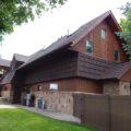 RV Storage, Heated Garage/Shop, Beautiful Curb appeal